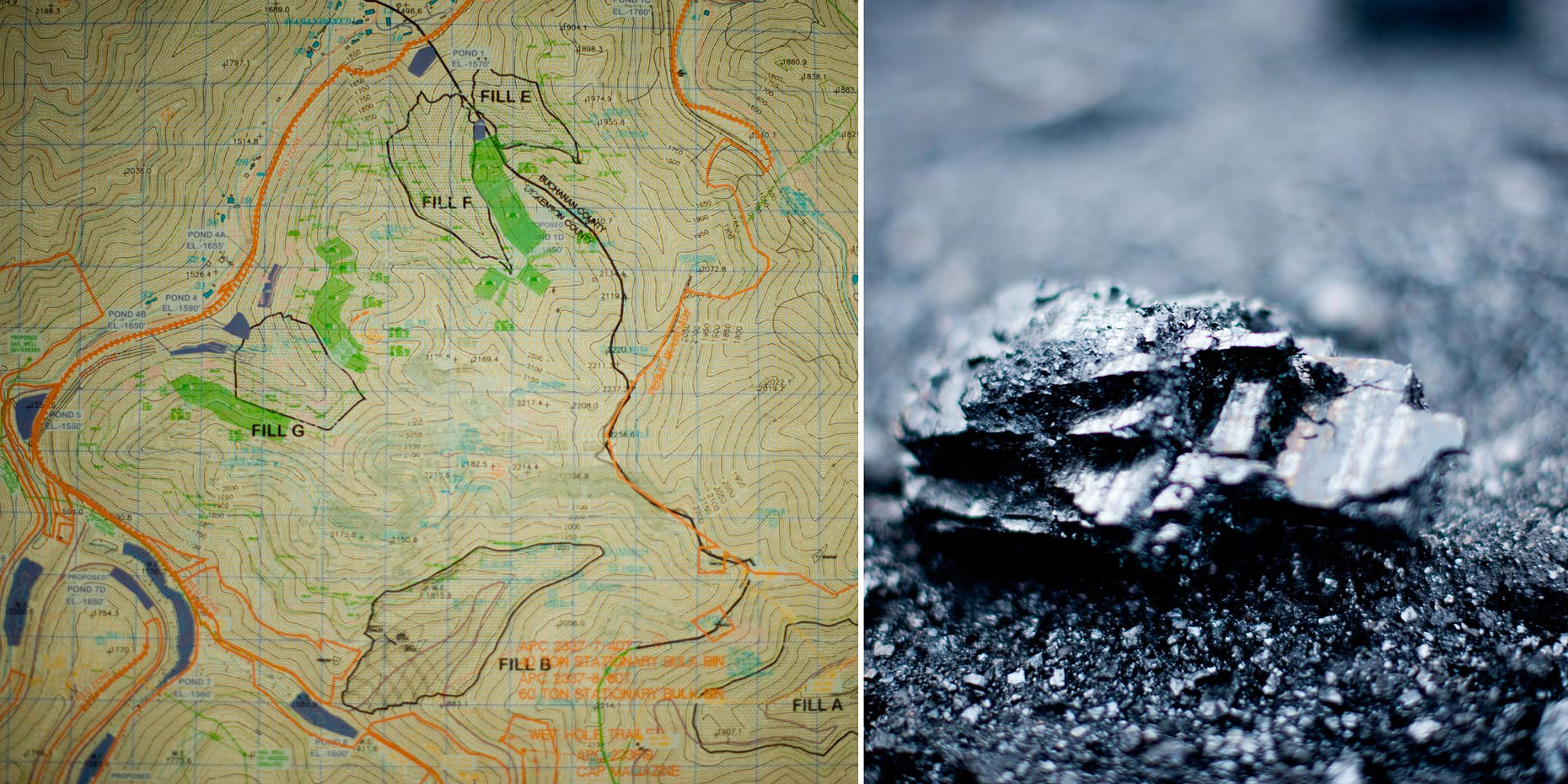 Alpha_Natural-Resources-Coal-Mining-Map-Met-Coal.  DC photographer , SF photograper