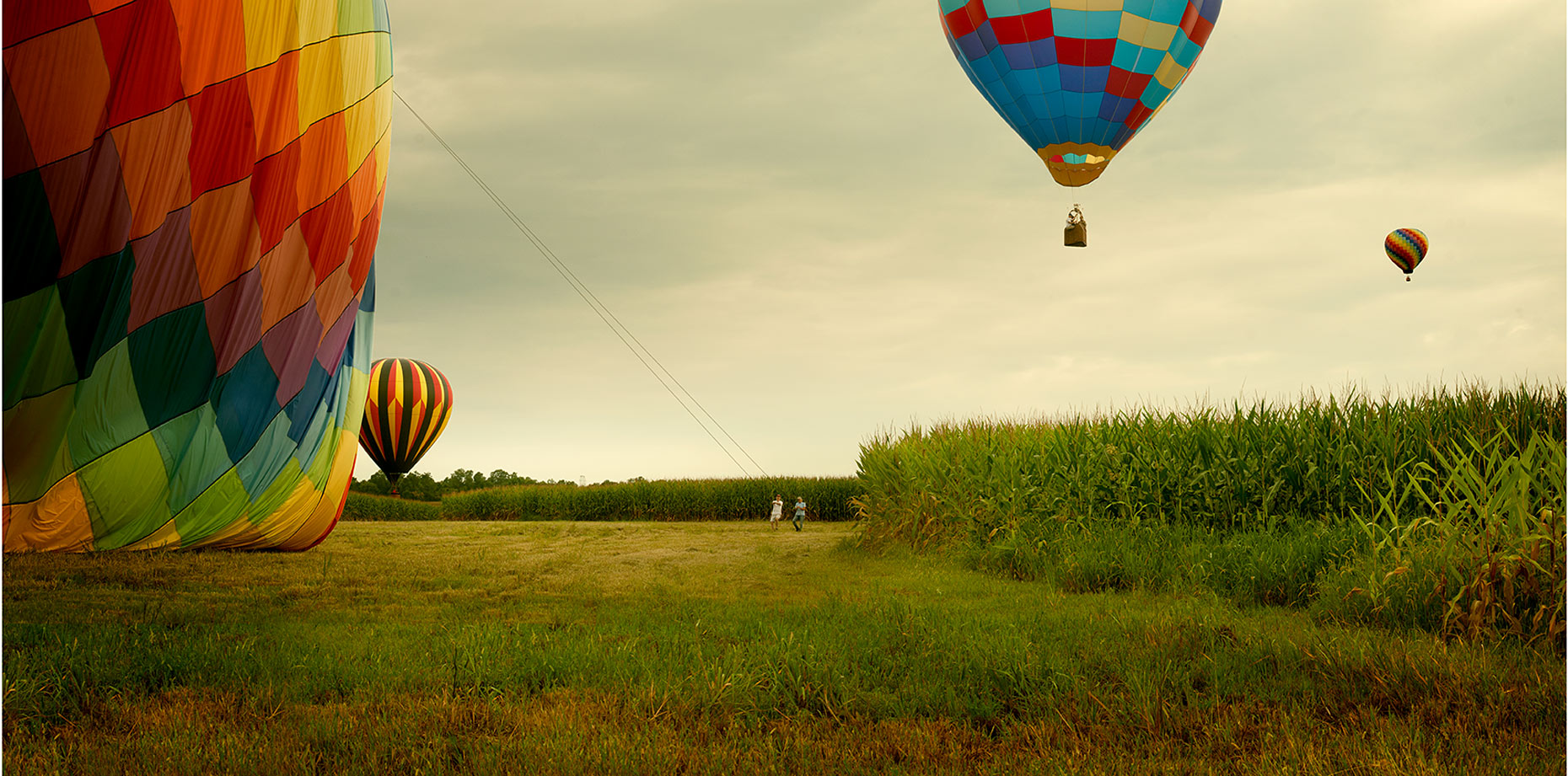 Ballooning-over-cornfields_MASTER