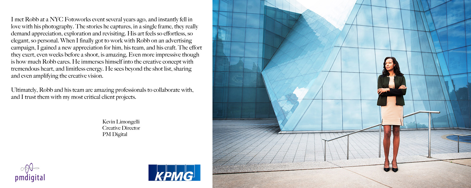 Kevin-Limongelli_PM-digital-KPMG-praise-Recovered