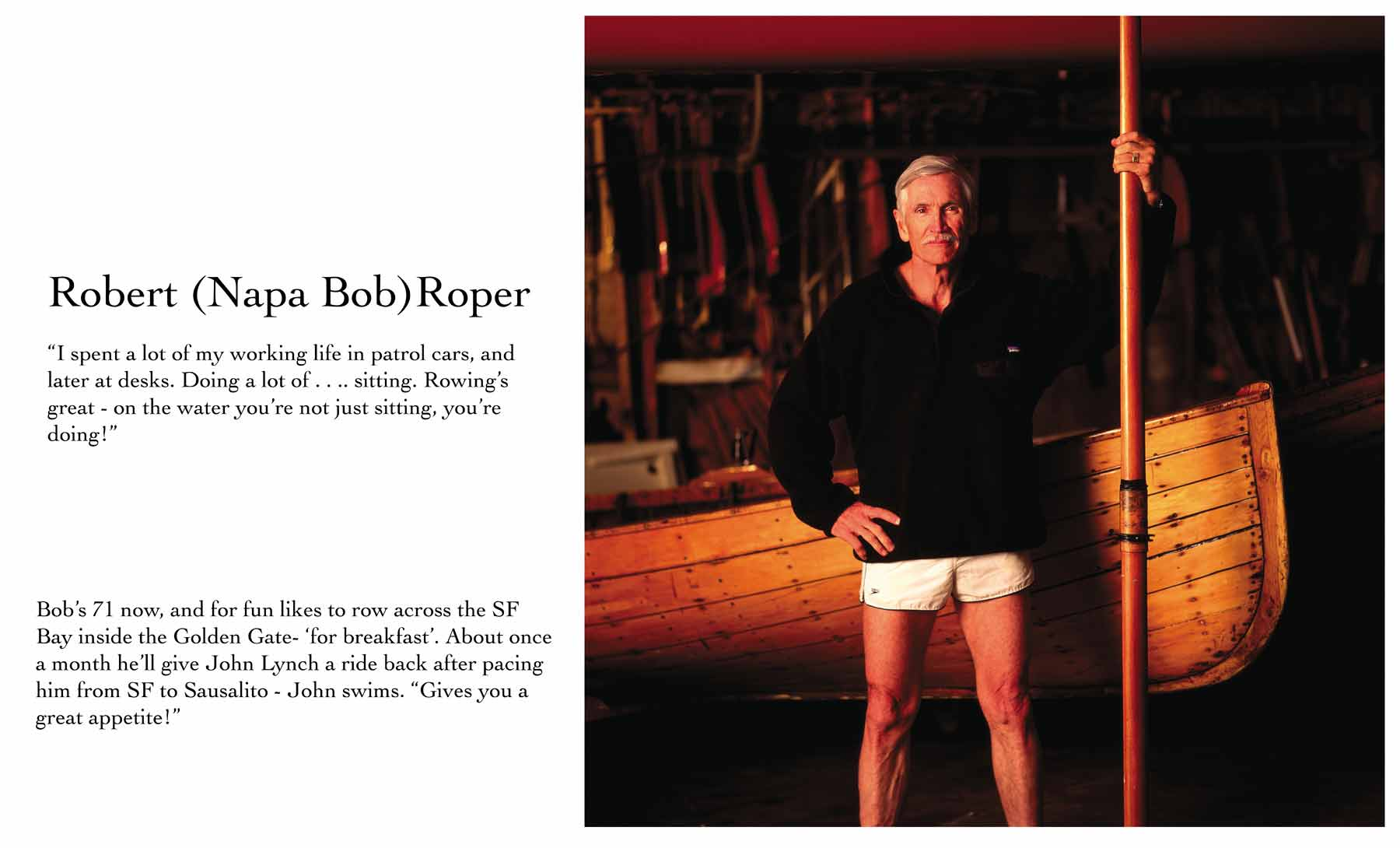 Napa-Bob_spread_MASTER.  DC photographer , SF photograper