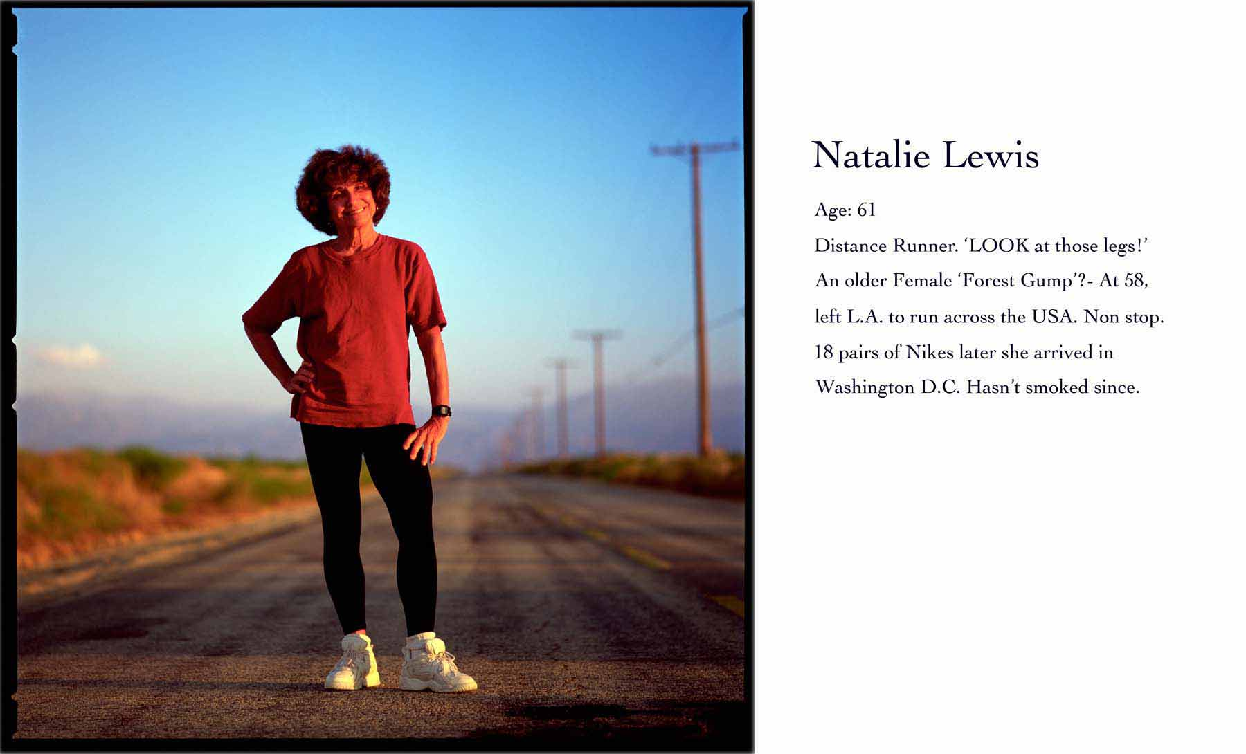 Natalie-Lewis-spread.  DC photographer , SF photograper