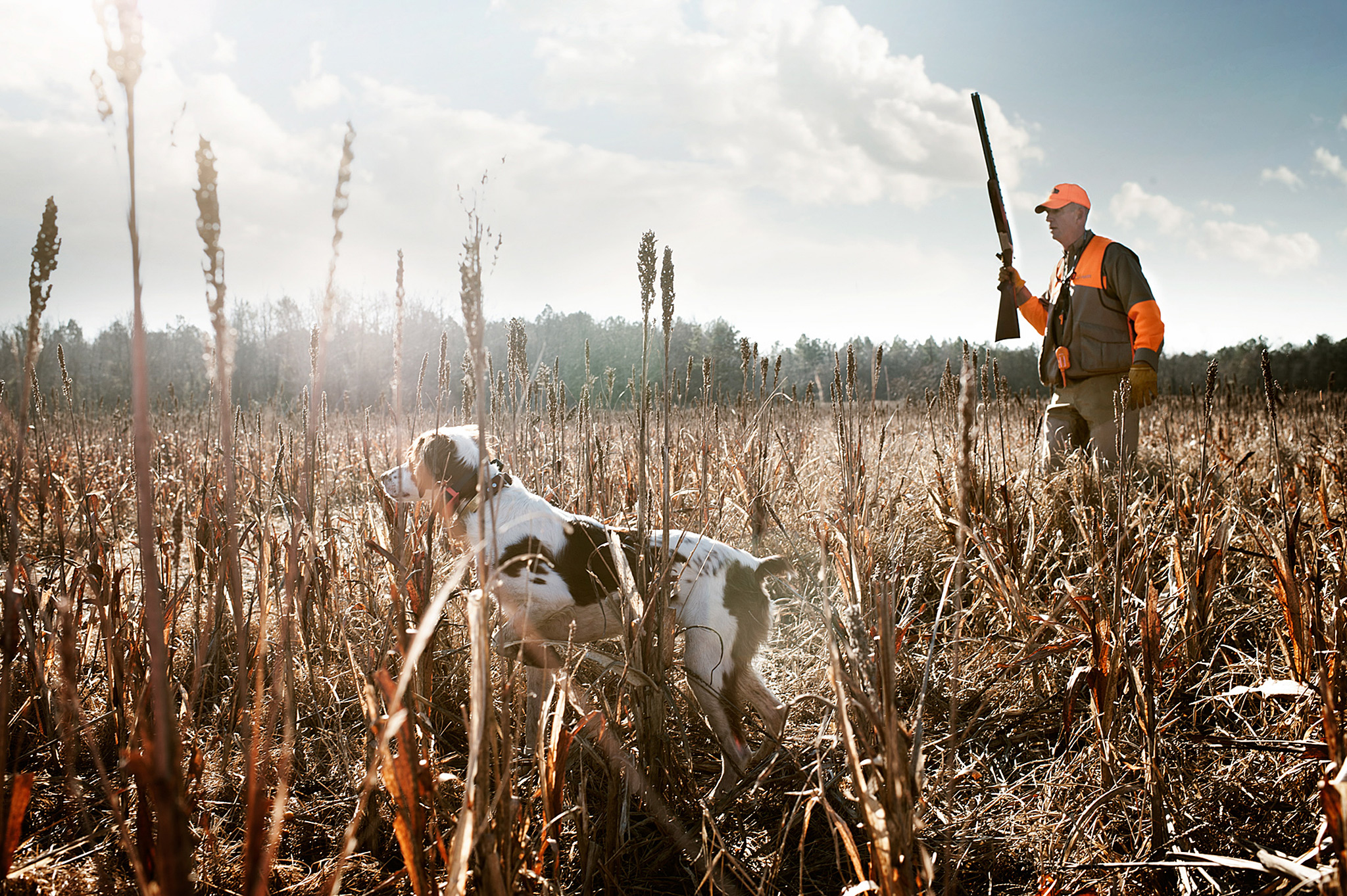 Robb-Scharetg-Hunting-Field-Sports-Photographer-5