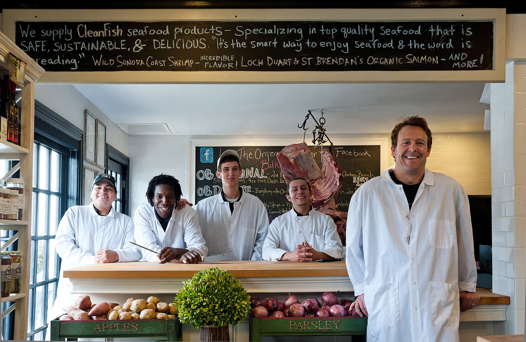 The_Organic_Butcher_of_McLean-and_Staff.jpg