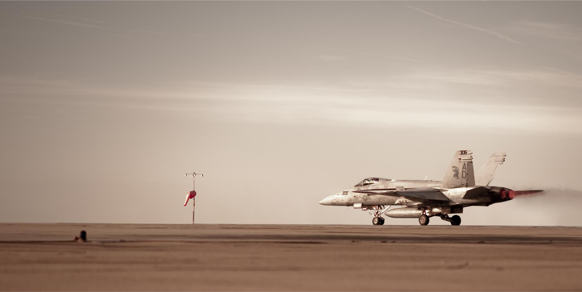 US_NAVY_F18_Hornet_on _runway.jpg.  DC photographer , SF photograper